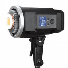 LED Студийный 60W (SLB-60W)